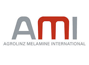 AMI_Borealis_MCG
