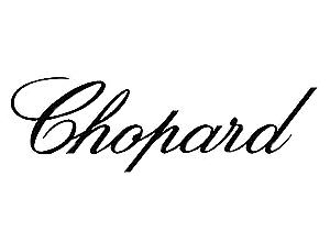 Chopard_MCG