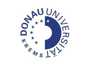 MCG Donau Universität Krems