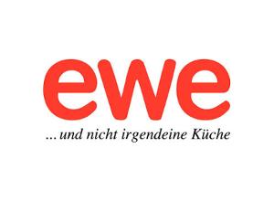MCG EWE Küchen