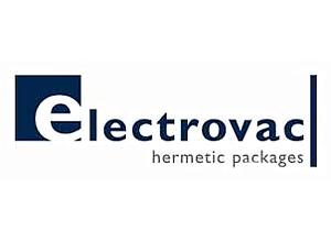 Electrovac_MCG