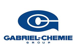 Umsetzung der Wachstumsstrategie mit BigStep® bei Gabriel Chemie