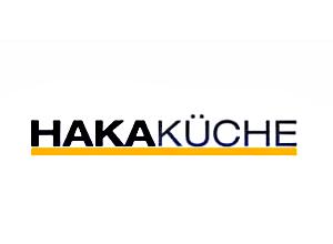 Haka_Küche_MCG