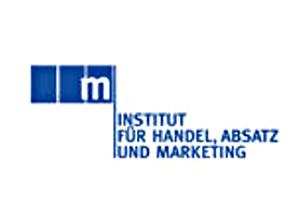 MCG JKU Institut für Handel Absatz und Marketing