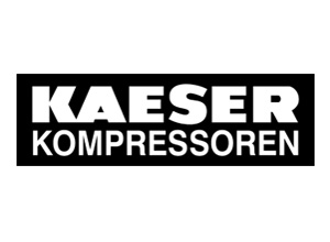 BigStep® at KAESER Kompressoren