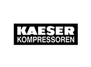 Ergebnisse der BigStep® Initiative bei KAESER Kompressoren