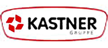 MCG Kastner