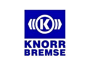 MCG Knorr Bremse
