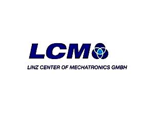 LCM_MCG