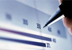 Verbesserung der Prozesse durch Six Sigma