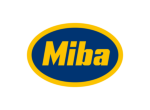 MCG Miba