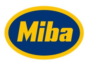 MCG Miba Sinter Austria