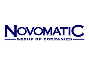 Die Ergebnisse der BigStep® Initiative bei Novomatic/AGI