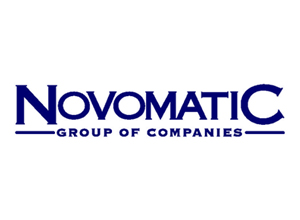 MCG Novomatic