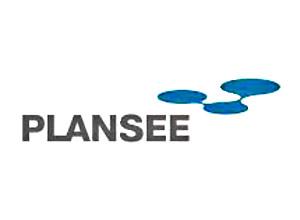 Plansee_MCG