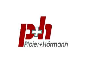 MCG Ploier + Hörmann