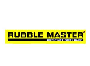 MCG Rubble Master