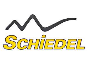 Schiedel MCG Produktivität