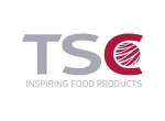 MCG TSC International Food Products