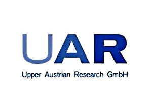 MCG UAR