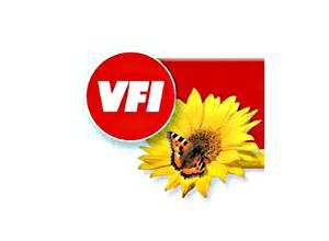 MCG VFI