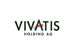 Vivatis MCG