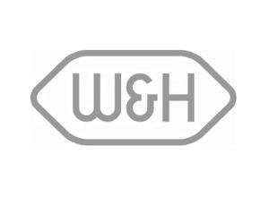 MCG W&H