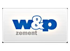 W&P Zement MCG