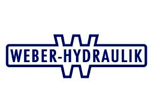 Weber Hydraulik MCG