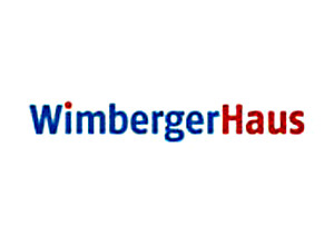 Wimberger Haus Mcg Experts