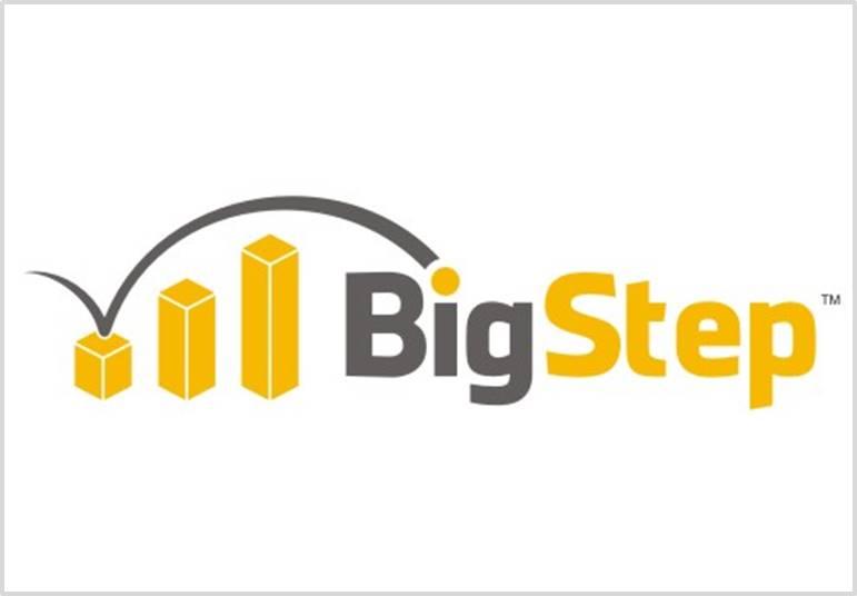 MCG BigStep®