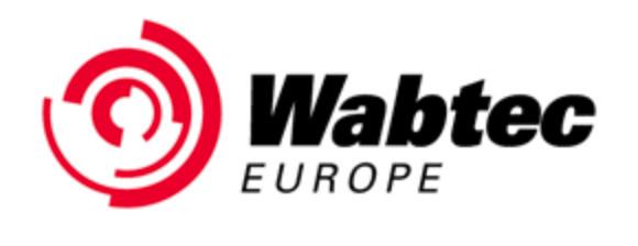 Wabtec Europe