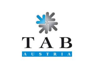 MCG TAB Austria