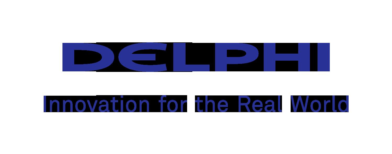 MCG Delphi Automitive