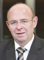 MCG Greiner Bio One BigStep Workshop Heinz Schmid Geschäftsführer