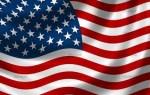 MCG Greiner Bio One USA