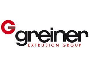 Erfolgreiche Fusion zweier Konzernbetriebe mit BigStep® bei Greiner Extrusion Group