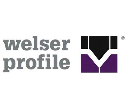 BigStep® Initiative bei Welser Profile zur Effizienzsteigerung im Qualitätsmanagement