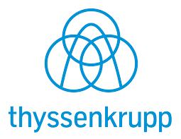 thyssenkrupp Presta AG: Umsetzung einer neuen Anlagengeneration für Sicherheitsteile im Automotive Bereich