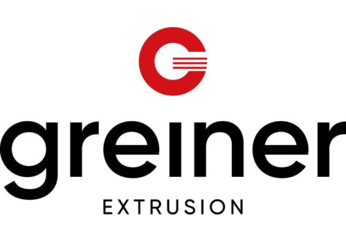 Greiner Extrusion Group: Senkung Break Even Point