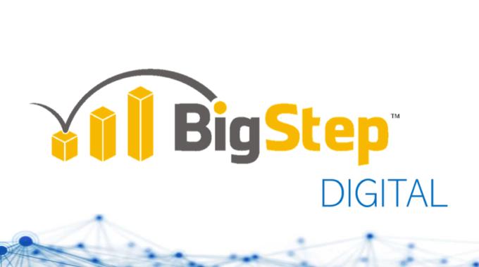 2-Tages-BigStep® Workshop 100% Online