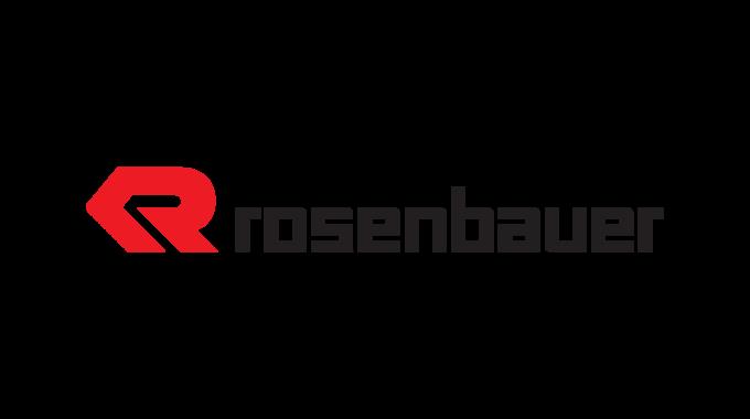 Massive Reduktion des Working Capital bei Rosenbauer International mit BigStep®