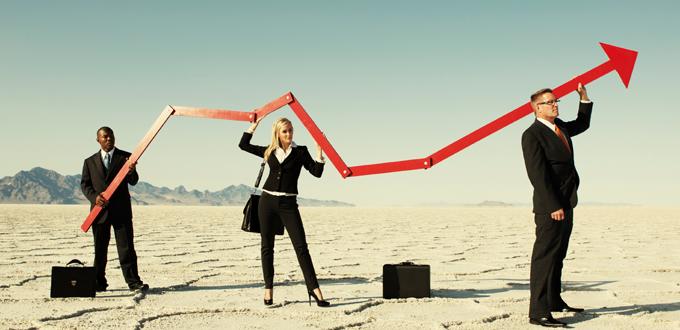 Wie stark wird der Umsatzrückgang 2020 sein? Was tun?